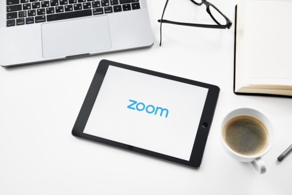 Free-Virtual-Backgrounds-For-Zoom