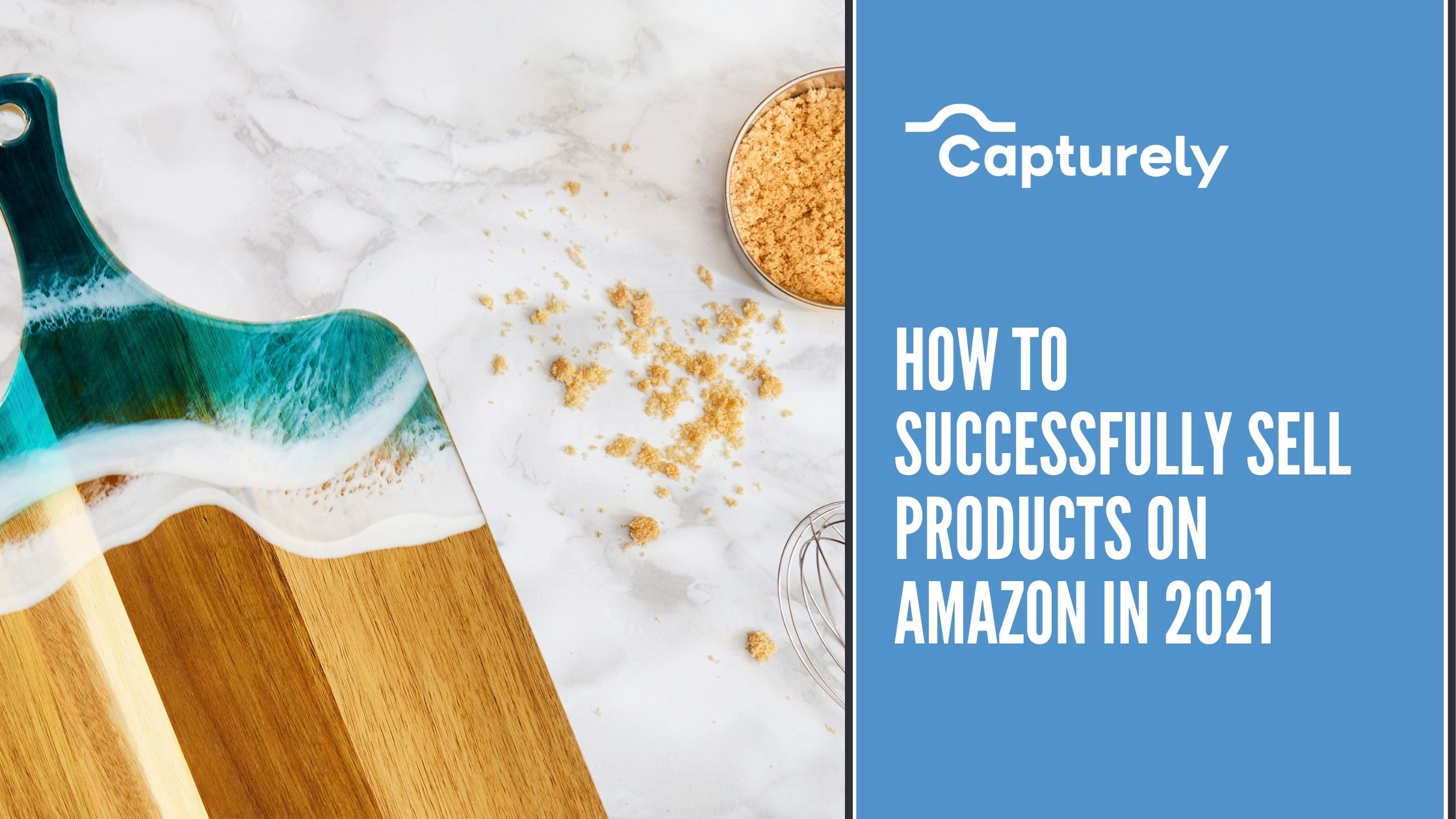 product photography for amazon